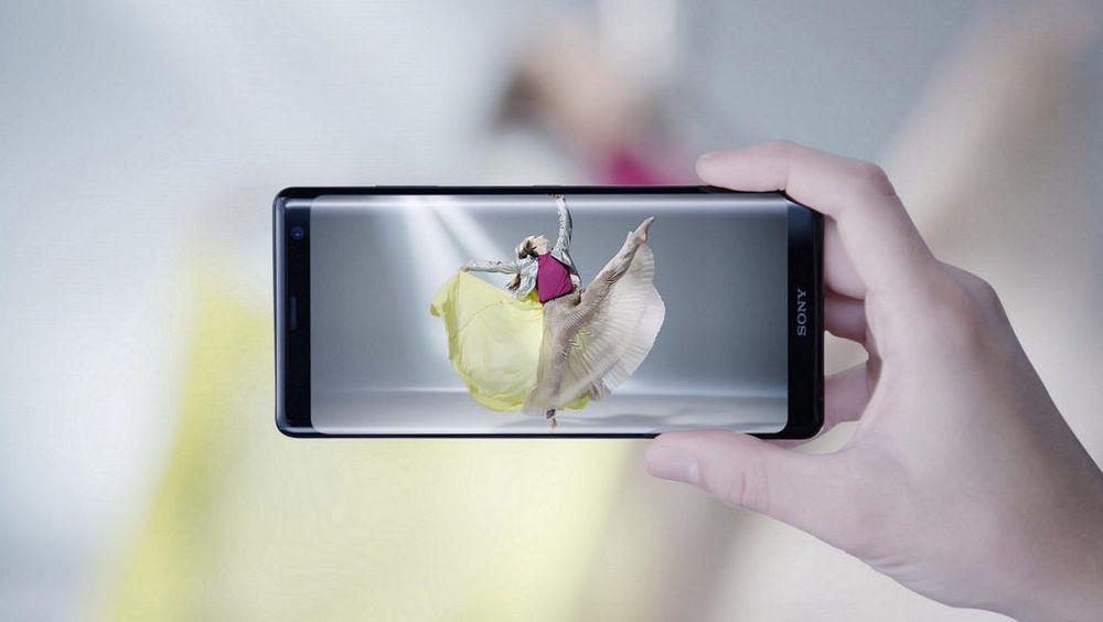 I dagens luke kan du vinne det siste innen mobilteknologi