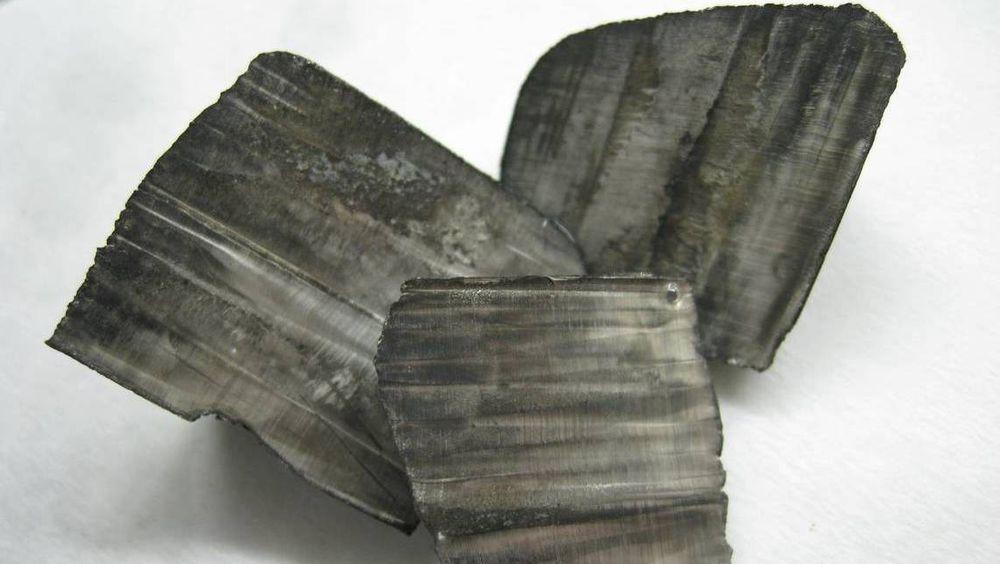 Verdens litiumforekomster er begrensede, og teknologien som skal til for å erstatte metallet er ennå et stykke unna. Det gjør funnet i Mali viktig.