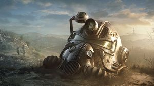 Fallout76_LargeHero_OfficialReveal.300x1