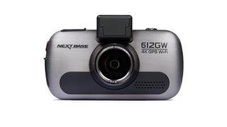 I nest siste luke kan du vinne verdens første dashcam med 4k-oppløsning