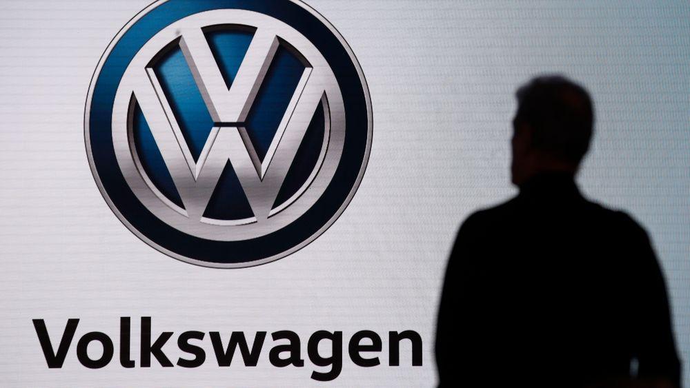 Om bare noen få år kommer det som ifølge Volkswagen blir selskapets siste generasjon bensin- og dieselbiler.