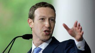 Nye Facebook-avsløringer: Stort dokument viser at Facebook ga data om brukernes venner til utvalgte selskaper