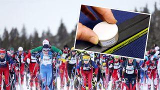 Nå skal de «dopingteste» ski i renn for barn