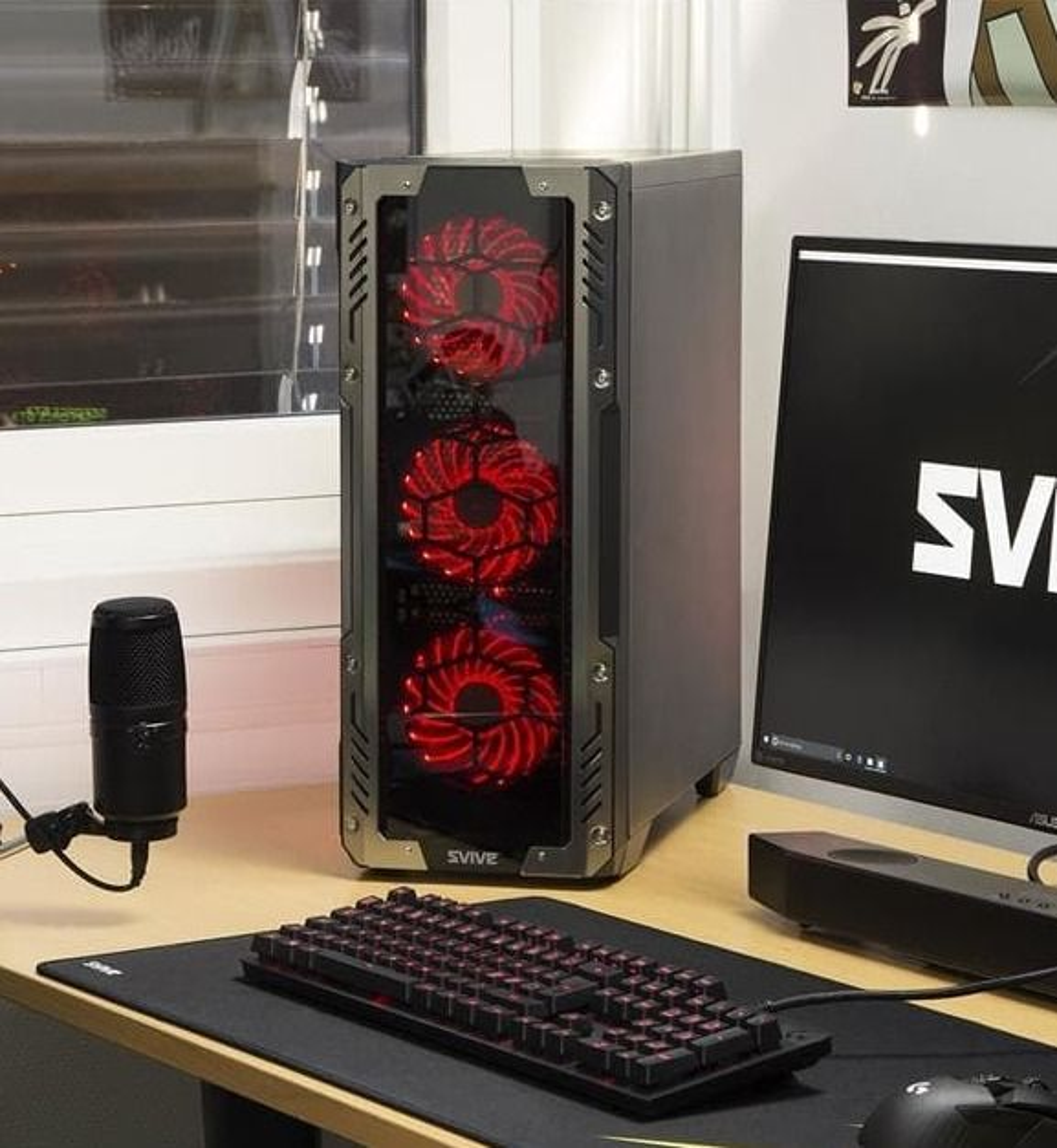 eb06daf7 På tide å sjekke hvem som har månedens beste PC-tilbud: Dette er ...