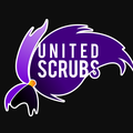 United Scrubs