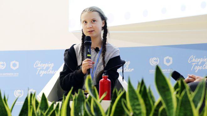 Fire store oljenasjoner ønsker ikke FNs klimarapport velkommen:– En hån