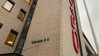 Oracle i Norge har fjernet mer enn 60 stillinger på to år. Inntektene har falt kraftig