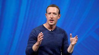 Facebook vil beregne hvor du skal
