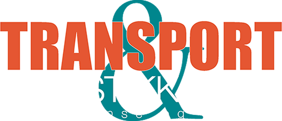 Transport & Logistikk 2019