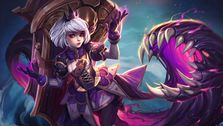 Blizzard nedprioriterer Heroes of the Storm