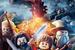 Humble-gjengen gir bort LEGO The Hobbit