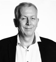 Henning Edwardsen