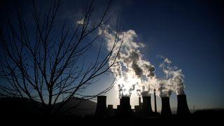 EU struper kullsubsidiene fra 2025. Men de har lagt inn et smutthull