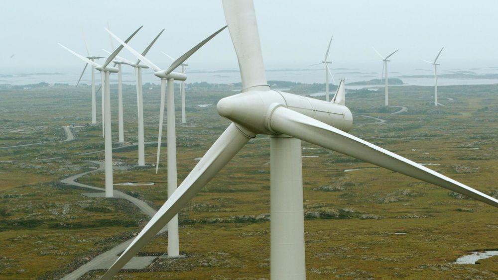 Flere ordførere reagerer på at de som eiere ikke har vært mer involvert når BKK går inn for sonderinger om vindkraft i Hordaland.