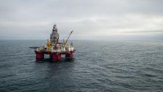 Nordkapp håpet på lokale ringvirkninger. Nå vil Equinor sende Castberg-oljen direkte til markedene