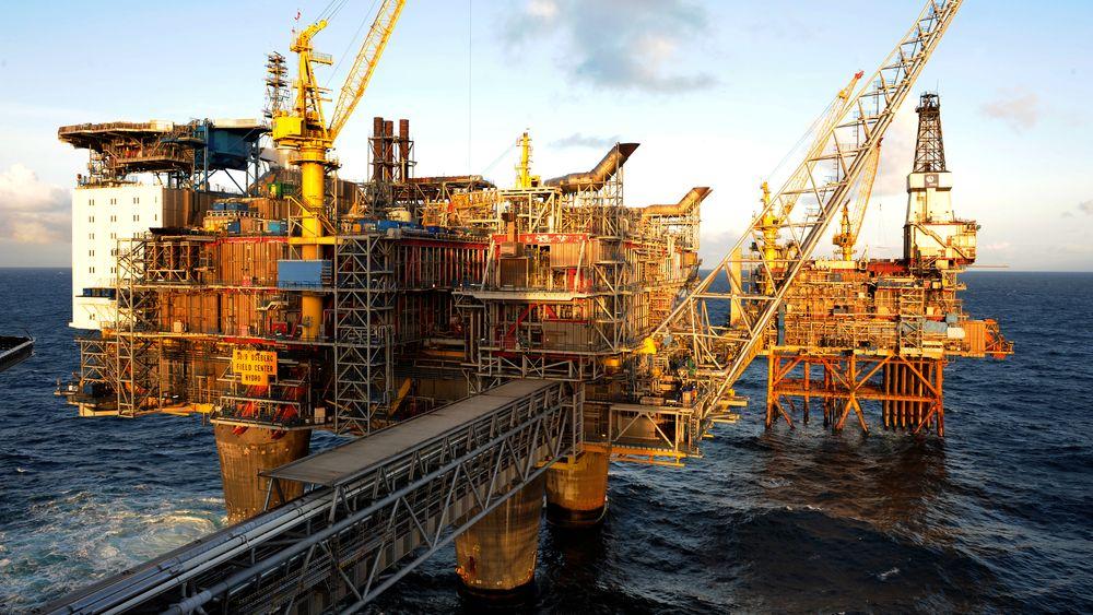 Norsk olje og gass venter at investeringene i petroleumssektoren vil øke til 184,5 milliarder kroner i 2019.