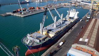 Norsk rederikrise satt på vent: Filippinene får ett år på seg til å innfri krav for sjøfolk
