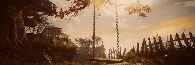 Eventyrlige What Remains of Edith Finch er gratis på PC