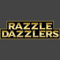 The Razzle Dazzlers of Fantazzmagazzles