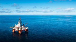 Boreklagen avvises: Miljøorganisasjoner varsler at de vil aksjonere mot oljeriggen