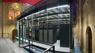 Dette skal være verdens 15 vakreste datasentre