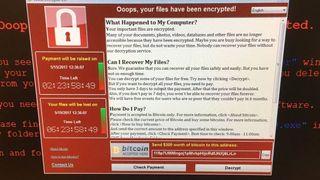 Holder dataangrep hemmelig: – Skip er blitt smittet med virus, og har måttet slepes til dokk