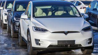 Faktisk helt feil: Klimautslippene fra elbiler i Norge er ikke dobbelt så høye som fra «fossilbiler»