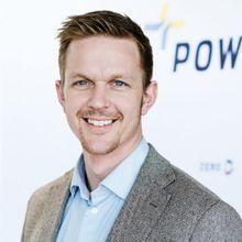 Rune Stene er daglig leder i Powerhouse, som har laget smarthus-veilederen.