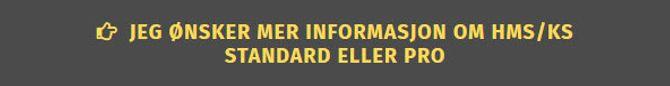 Ønsker du å bestille HMS/KS, eller trenger du mer informasjon? Klikk her for å lese mer på SmartDok.no