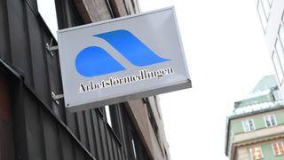 4500 ansatte mister jobben i Sveriges Nav