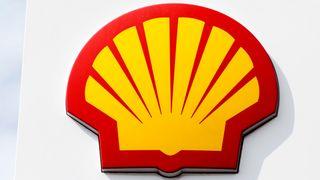 Shell økte overskuddet med 80 prosent