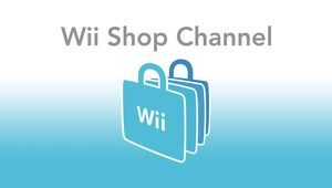 Nintendo%20Wii.300x170.jpg