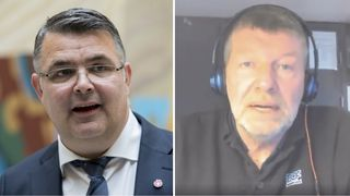 Energiministeren avviser «folkekravet» om makspris på strøm