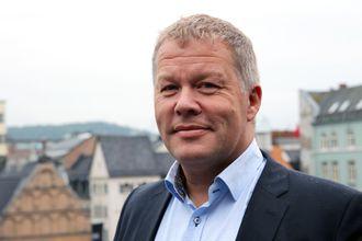 Petter Brelin