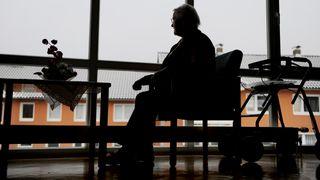 – Det er prøvd ut mer enn 200 legemidler mot demens - ingen har virket hittil