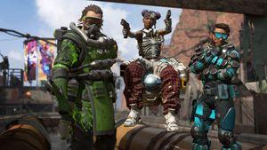apex-screenshot-squad.300x169.jpg
