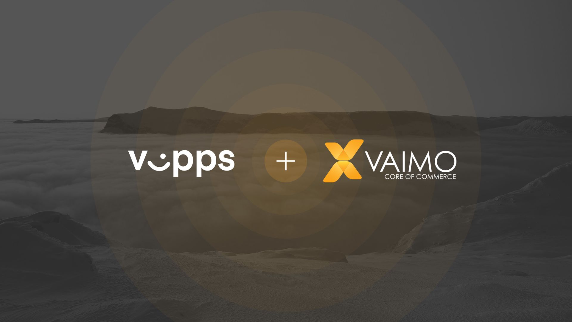 ANNONSE: Vaimo: Vipps offisiell Magento betalingsmodul