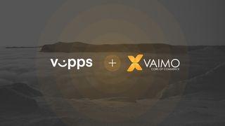 Vaimo: Vipps offisiell Magento betalingsmodul