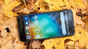 XiaomiMiA1%201.1250x703.300x169.jpg
