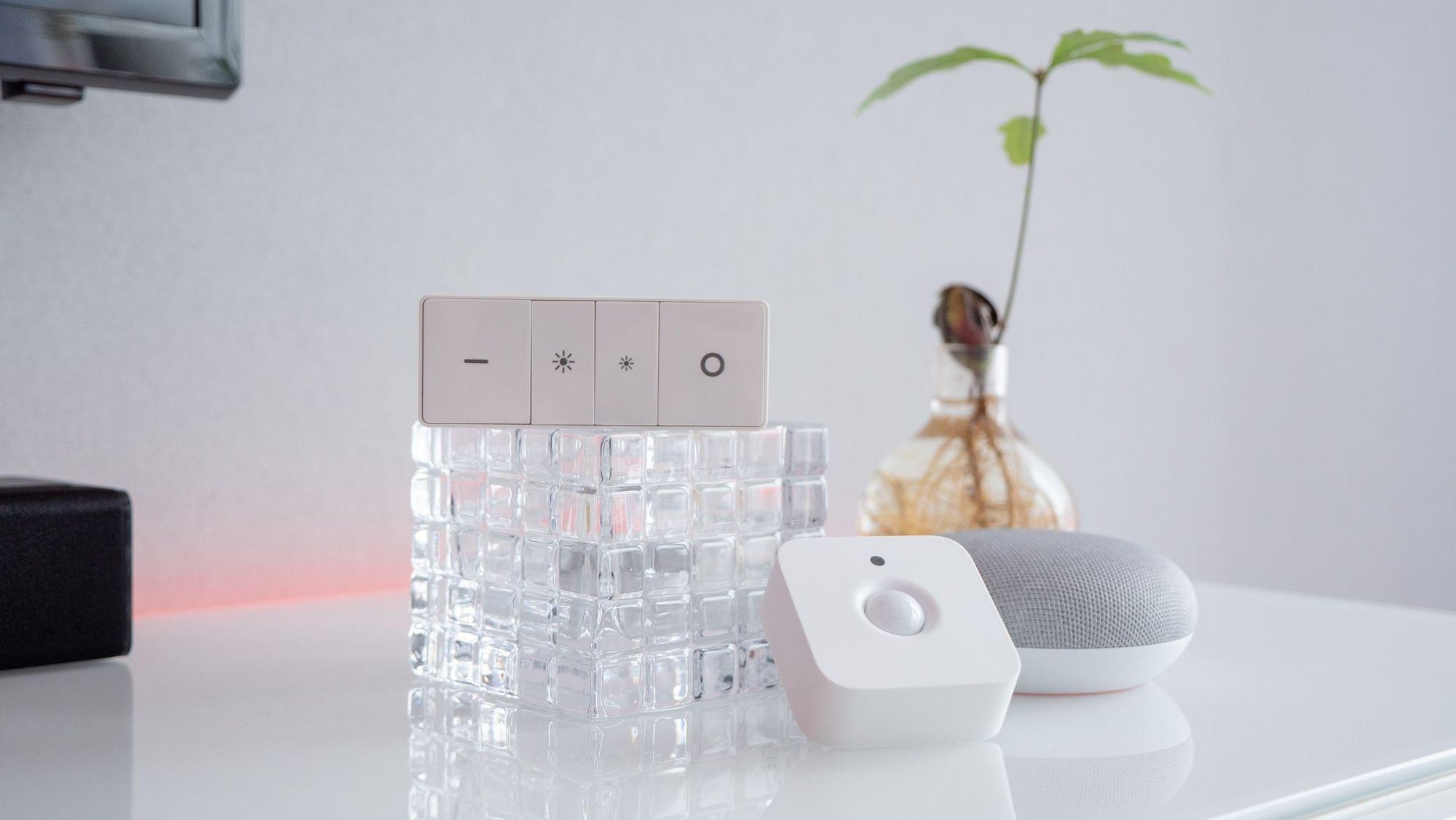 ANNONSE: Smartbelysning – slik fungerer og påvirker det deg