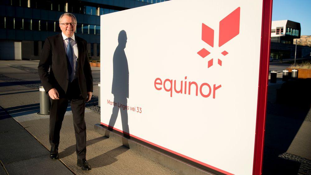 Samtidig som Norge har innført sanksjoner mot Russland, har Equinor investert over 2 milliarder kroner i landet.