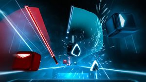 beat-saber-motion-slice-1200x675.300x169