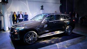 Mercedes1.300x169.jpg
