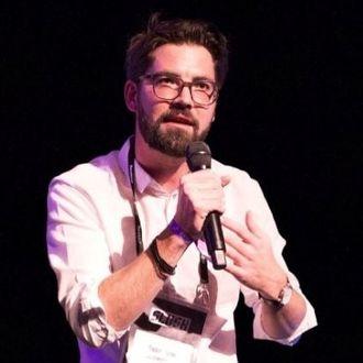 Sebastian Felix Schwemer er forsker ved Københavns Universitet.