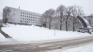 Derfor er det verdt å vurdere NRK-flytting til Trondheim