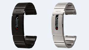 sony-wena-wrist-pro-720x480.300x169.jpg