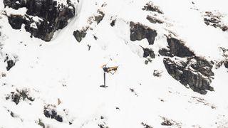 Havarikommisjonen: – Neppe noen elektroniske spor å hente fra R44-vraket