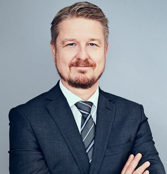 Jan Sandtrø. Foto.