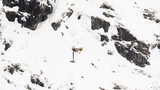 Politiet har frigitt navn på de omkomne i helikopterulykken i Hordaland