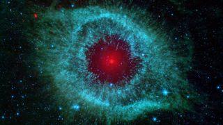 Nytt «kart» over universet viser 300.000 flere galakser – og gir nye svar om svarte hull